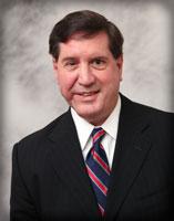 Robert J. Lohr III
